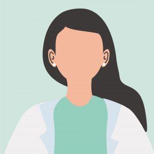 Doctor_avatar (Female)