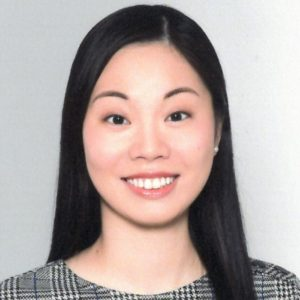 Dr. Chan Hoi Yee_Cropped_2