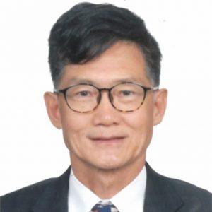 Dr. Cheung Fu Keung_C