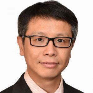Dr. Fung Bun Hey_C