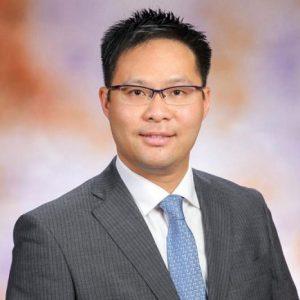 Dr. Hui Yui Cheung_C