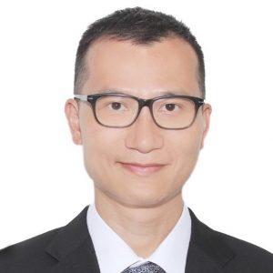 Dr. Hung Hing Hoi_C