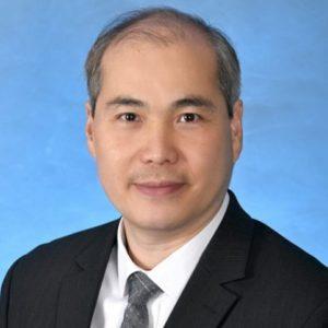 Dr. Lee Man Fai_Cropped