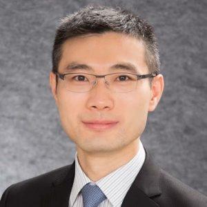 Dr. Leung Kai Wing_Cropped