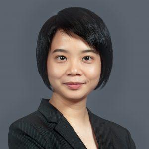 Dr. Mina Cheng_Cropped