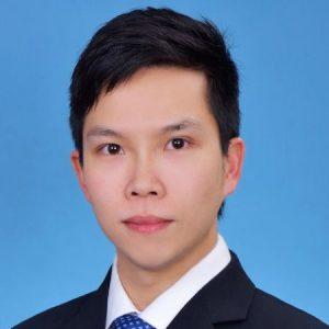 Dr. Tang Chun Kit_Cropped