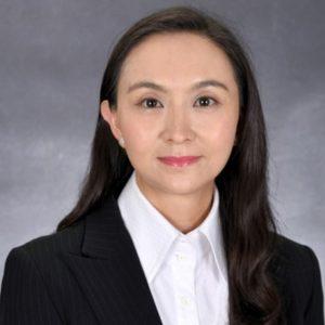 Dr. Tong Hoi Yiu_Cropped