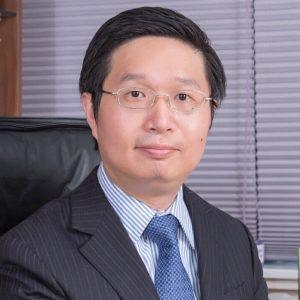 Dr. Tsang Chi Yan_Cropped