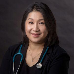 Dr. Wan Helene_C