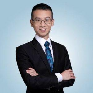 Dr. Wong Chun Bun_C