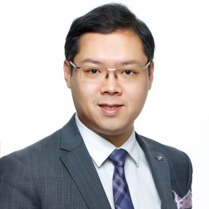 Dr. Yip Pui Lam_Cropped