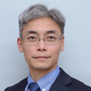 Dr. chung kwong yin_Cropped