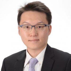Dr. li cho shan_Cropped