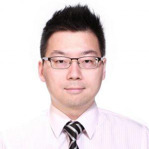 Dr. Chan yin ho_C