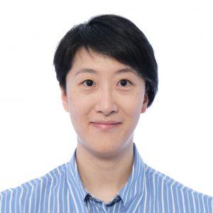 Dr. Ip Siu Kwan-cropped