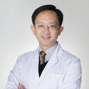 Dr. Kwok Chi Wai_C