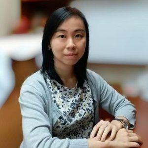 Dr. Lam Wai Kwan_C
