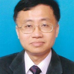 Dr. Wong Kin Sun_C
