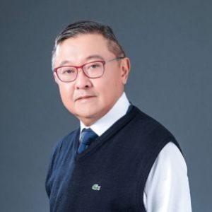 Dr. Chan Koon Hung_C